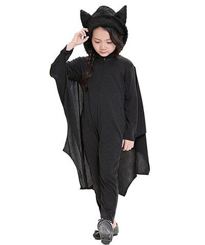 18-Vampire-Halloween-Costume-Ideas-For-Kids-Girls-Boys-2018-1