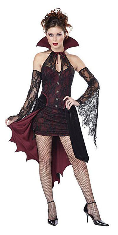 18-Vampire-Halloween-Costume-Ideas-For-Kids-Girls-Boys-2018-10