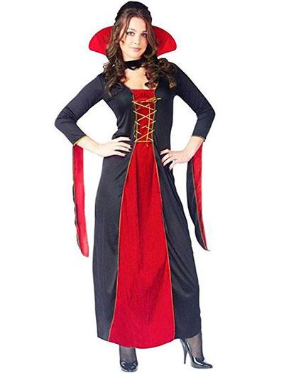 18-Vampire-Halloween-Costume-Ideas-For-Kids-Girls-Boys-2018-12