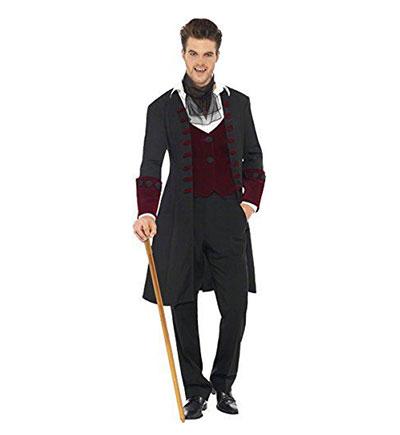 18-Vampire-Halloween-Costume-Ideas-For-Kids-Girls-Boys-2018-16