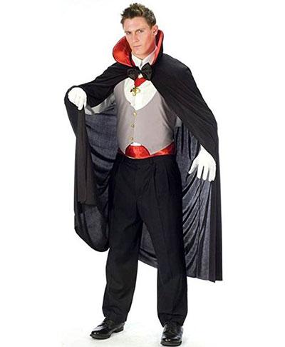 18-Vampire-Halloween-Costume-Ideas-For-Kids-Girls-Boys-2018-17