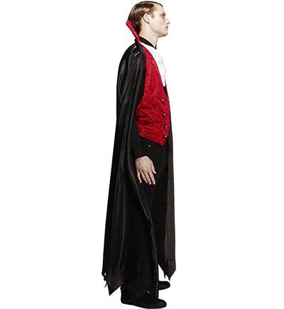 18-Vampire-Halloween-Costume-Ideas-For-Kids-Girls-Boys-2018-18