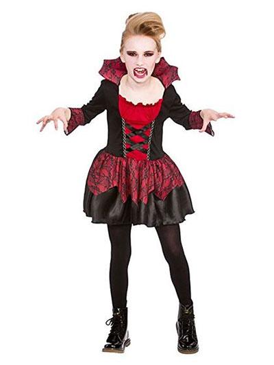 18-Vampire-Halloween-Costume-Ideas-For-Kids-Girls-Boys-2018-2