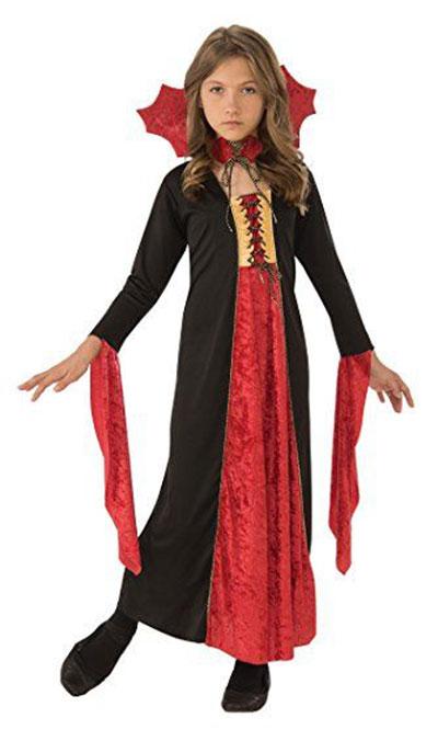 18-Vampire-Halloween-Costume-Ideas-For-Kids-Girls-Boys-2018-3