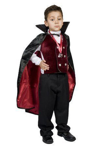 18-Vampire-Halloween-Costume-Ideas-For-Kids-Girls-Boys-2018-5