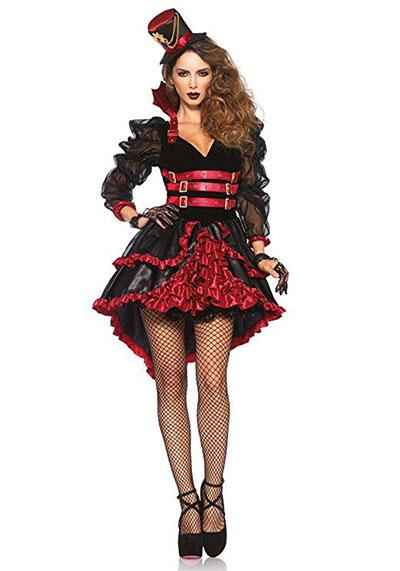 18-Vampire-Halloween-Costume-Ideas-For-Kids-Girls-Boys-2018-6