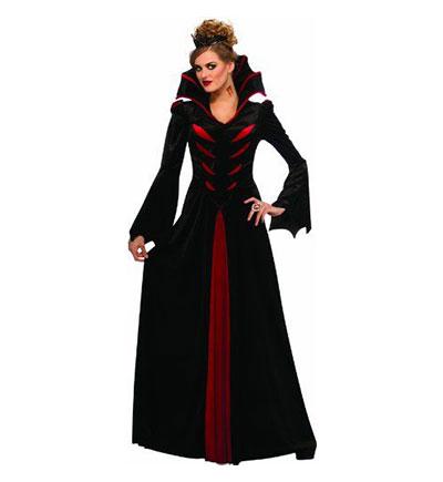 18-Vampire-Halloween-Costume-Ideas-For-Kids-Girls-Boys-2018-7
