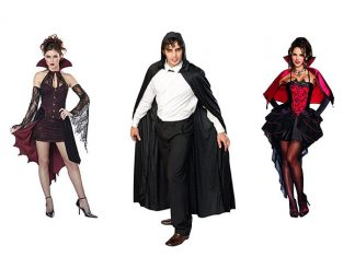 18-Vampire-Halloween-Costume-Ideas-For-Kids-Girls-Boys-2018-F