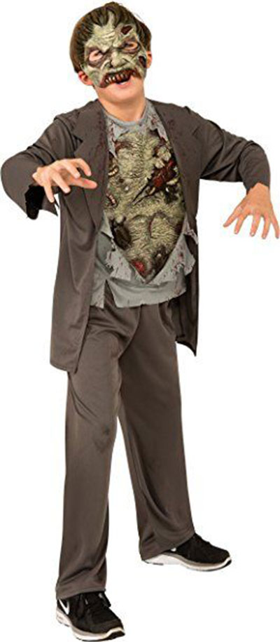 25-Scary-Zombie-Halloween-Costumes-For-Kids-Girls-Women-Men-2018-12