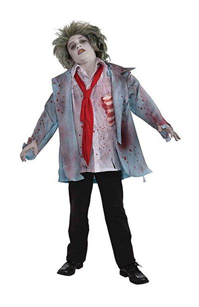 25-Scary-Zombie-Halloween-Costumes-For-Kids-Girls-Women-Men-2018-13