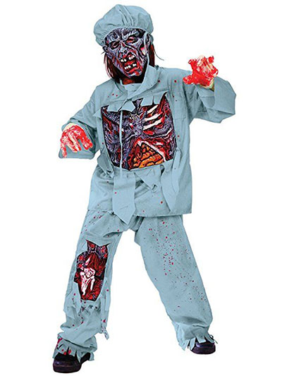25-Scary-Zombie-Halloween-Costumes-For-Kids-Girls-Women-Men-2018-18