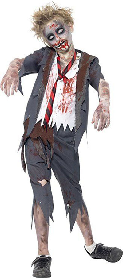 25-Scary-Zombie-Halloween-Costumes-For-Kids-Girls-Women-Men-2018-3