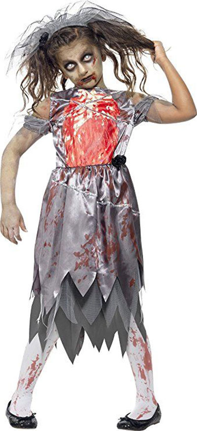25-Scary-Zombie-Halloween-Costumes-For-Kids-Girls-Women-Men-2018-6