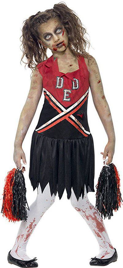 25-Scary-Zombie-Halloween-Costumes-For-Kids-Girls-Women-Men-2018-8