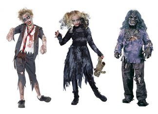25-Scary-Zombie-Halloween-Costumes-For-Kids-Girls-Women-Men-2018-F