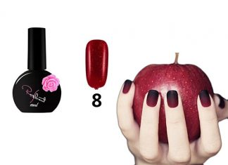 Black-Red-Halloween-Inspired-Nails-Stickers-Decals-2018-F
