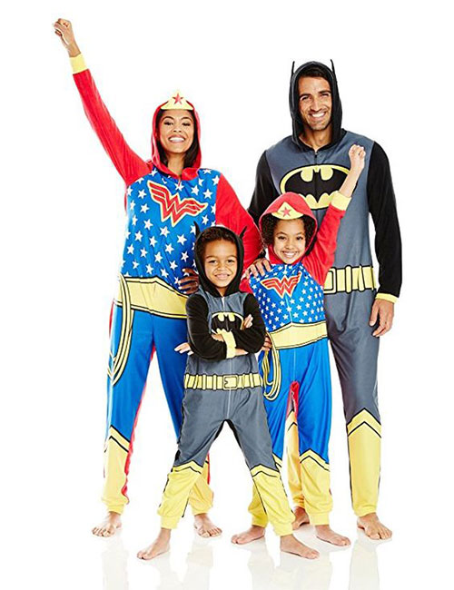 Family-Themed-Halloween-Costume-Ideas-2018-1  sc 1 st  Idea Halloween : family themed halloween costume ideas  - Germanpascual.Com
