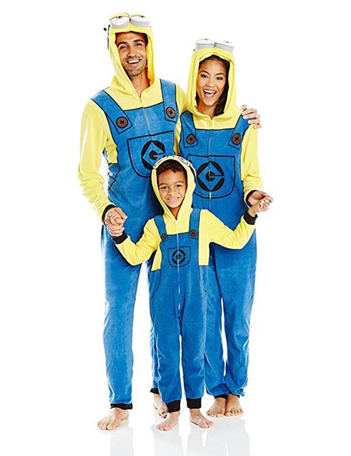 Family-Themed-Halloween-Costume-Ideas-2018-3  sc 1 st  Idea Halloween : family themed halloween costume ideas  - Germanpascual.Com