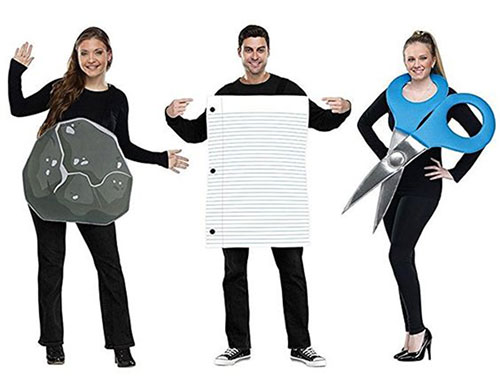 Halloween Group Costume Ideas 2018.Quick Halloween Costume Idea For Groups 2018 Idea Halloween