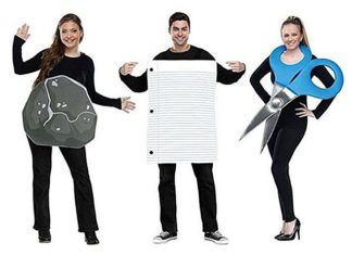 Quick-Halloween-Costume-Idea-For-Group-2018-F
