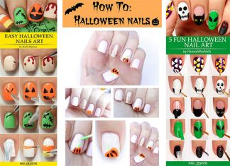Step-By-Step-Easy-Halloween-Nail-Art-Tutorials-For-Beginners-2018-F