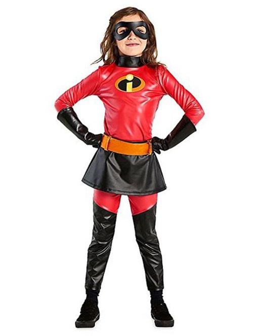 10-Incredibles2-Halloween-Costumes-For-Kids-Girls-Women-Men-2018-1