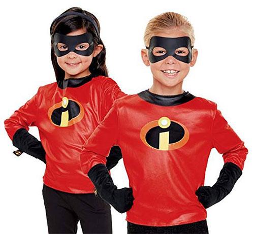 10 incredibles2 halloween costumes for kids girls women