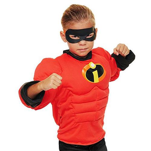 10-Incredibles2-Halloween-Costumes-For-Kids-Girls-Women-Men-2018-4