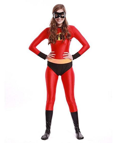 10-Incredibles2-Halloween-Costumes-For-Kids-Girls-Women-Men-2018-5