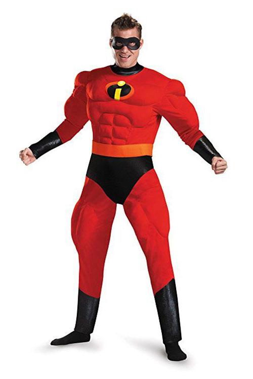 10-Incredibles2-Halloween-Costumes-For-Kids-Girls-Women-Men-2018-7