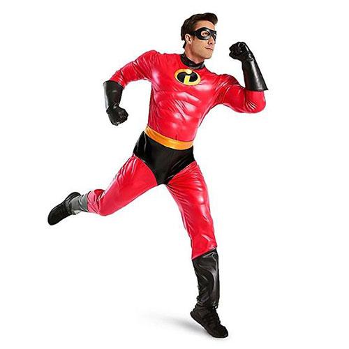 10-Incredibles2-Halloween-Costumes-For-Kids-Girls-Women-Men-2018-8
