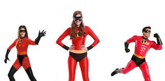 10-Incredibles2-Halloween-Costumes-For-Kids-Girls-Women-Men-2018-F