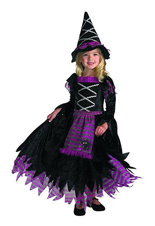 12-Fairy-Halloween-Costumes-For-Kids-Girls-Women-Men-2018-1