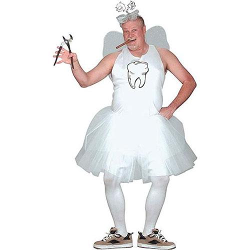 12-Fairy-Halloween-Costumes-For-Kids-Girls-Women-Men-2018-12