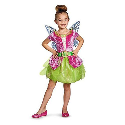 12-Fairy-Halloween-Costumes-For-Kids-Girls-Women-Men-2018-2