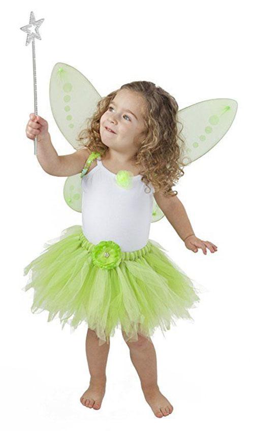 12-Fairy-Halloween-Costumes-For-Kids-Girls-Women-Men-2018-3