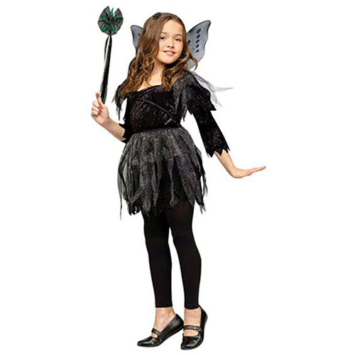 12-Fairy-Halloween-Costumes-For-Kids-Girls-Women-Men-2018-4