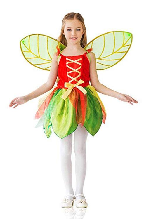 12-Fairy-Halloween-Costumes-For-Kids-Girls-Women-Men-2018-5
