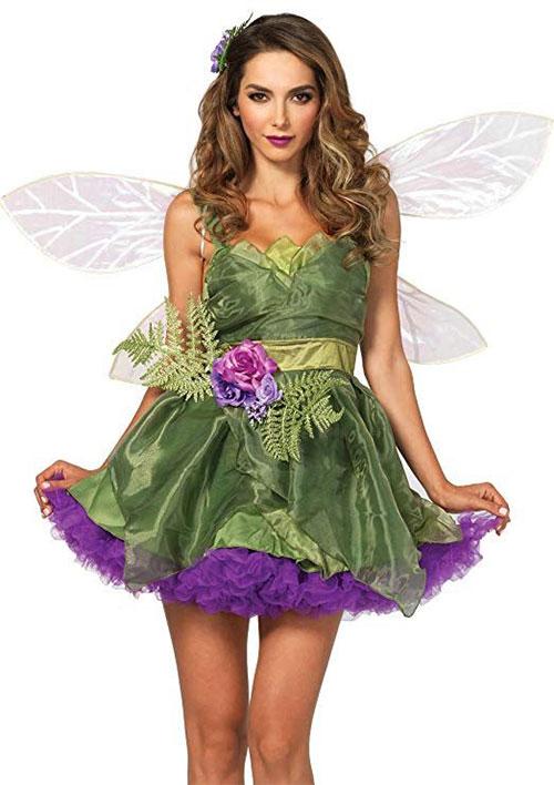 12-Fairy-Halloween-Costumes-For-Kids-Girls-Women-Men-2018-7