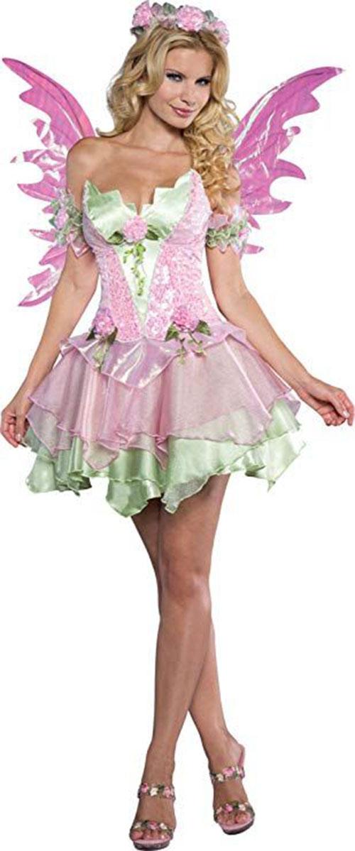 12-Fairy-Halloween-Costumes-For-Kids-Girls-Women-Men-2018-8