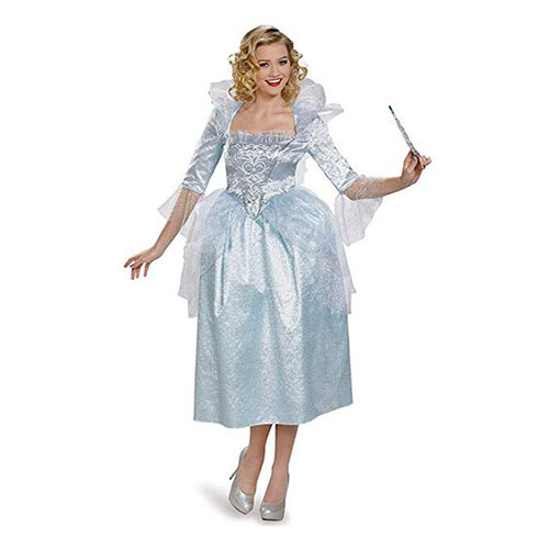 Halloween Costumes For Kids Girls 9 And Up.12 Fairy Halloween Costumes For Kids Girls Women Men