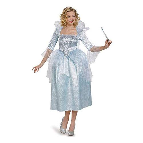 12-Fairy-Halloween-Costumes-For-Kids-Girls-Women-Men-2018-9