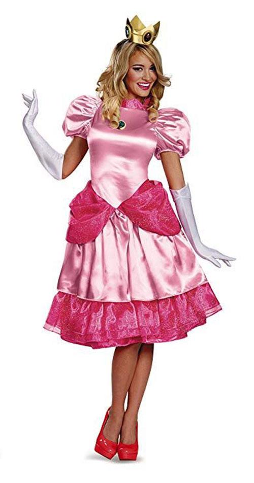 12-Princess-Halloween-Costumes-For-Kids-Girls-Women-2018-1
