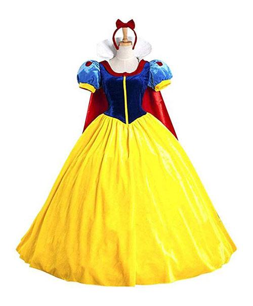 12-Princess-Halloween-Costumes-For-Kids-Girls-Women-2018-10