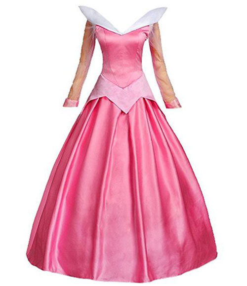 12-Princess-Halloween-Costumes-For-Kids-Girls-Women-2018-11