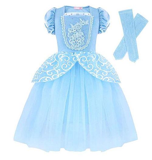 12-Princess-Halloween-Costumes-For-Kids-Girls-Women-2018-13