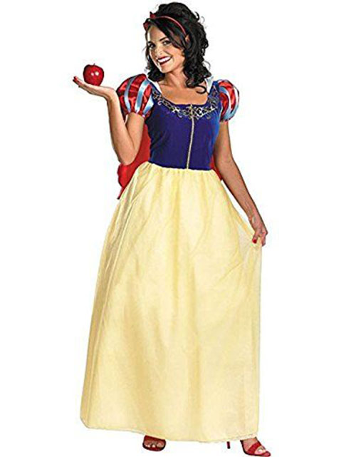 12-Princess-Halloween-Costumes-For-Kids-Girls-Women-2018-3