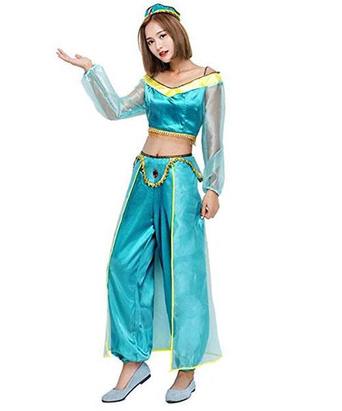 12-Princess-Halloween-Costumes-For-Kids-Girls-Women-2018-5