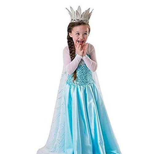 12-Princess-Halloween-Costumes-For-Kids-Girls-Women-2018-7