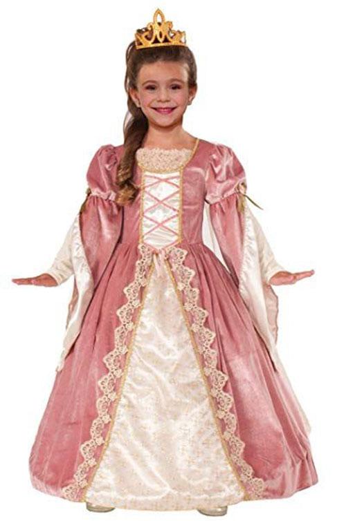12-Princess-Halloween-Costumes-For-Kids-Girls-Women-2018-8